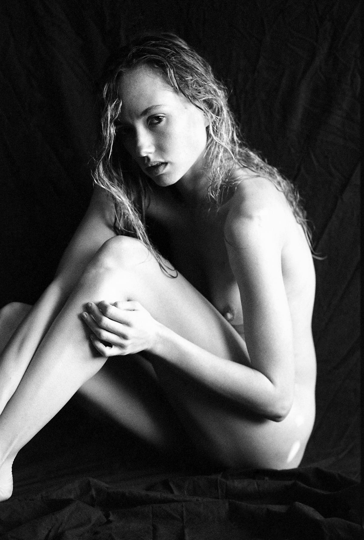 8-Scarlett Lamela by Garrett Williams for YAF