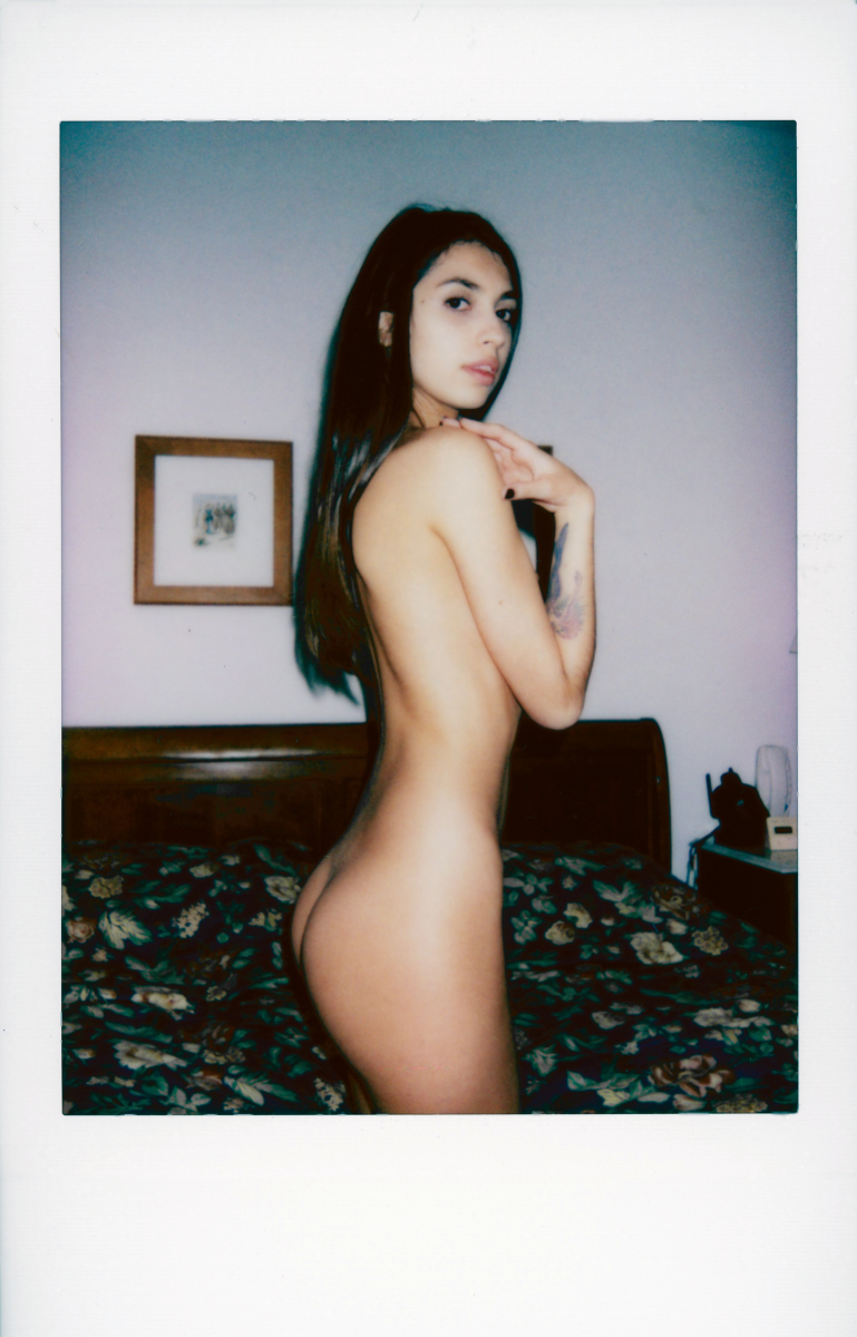 Iris-Abella-Marcel-Capato-YAF-Magazine-1
