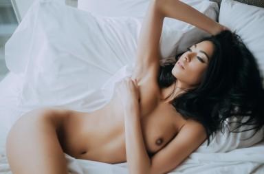 Amelia-Lugo-Jonathan-Red-YAF-Magazine-10