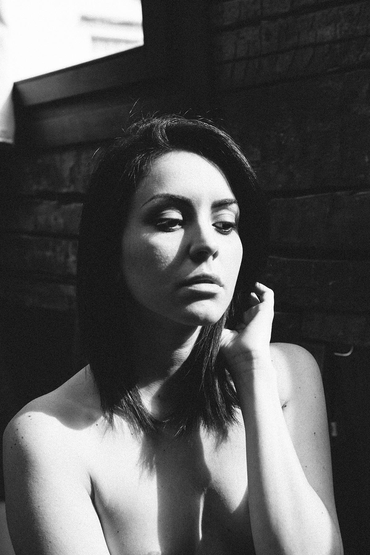 Jennifer-Bezzon-Marco-Michieletto-YAF-Magazine-5