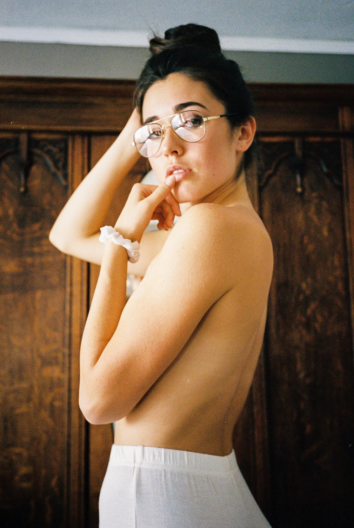Audrey-Bradford-Danny-Lane-YAF-Magazine-5